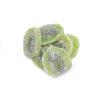 Kiwi c/azucre