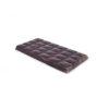 Chocolate cacao 72%