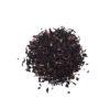 Té negro Darjeeling
