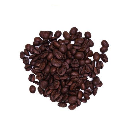 Café de Uganda