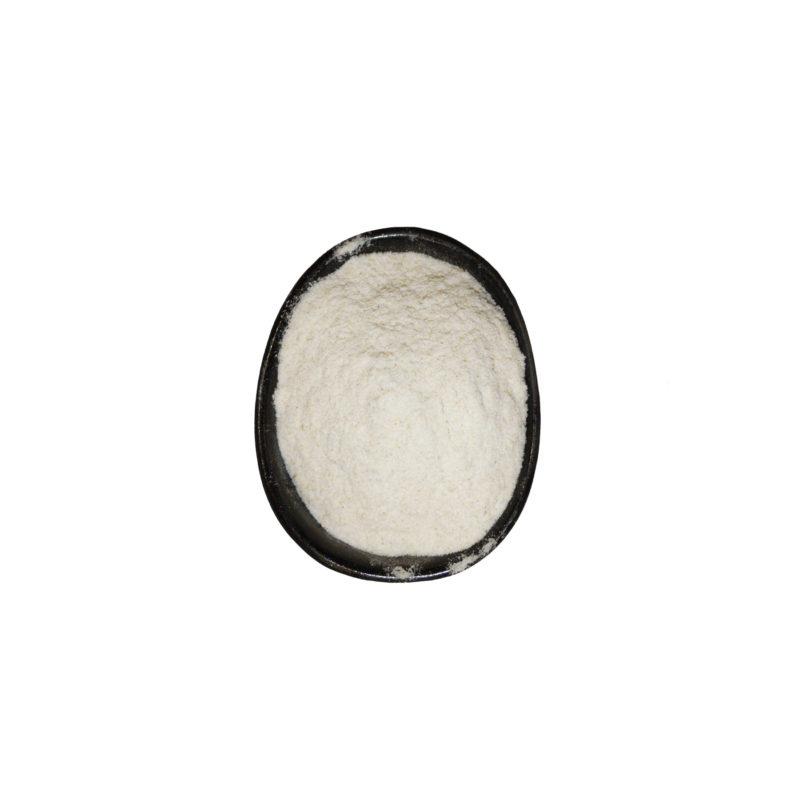 Harina arroz sin gluten